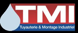 Blog Tuyauterie et Montage Industriel Tunisie